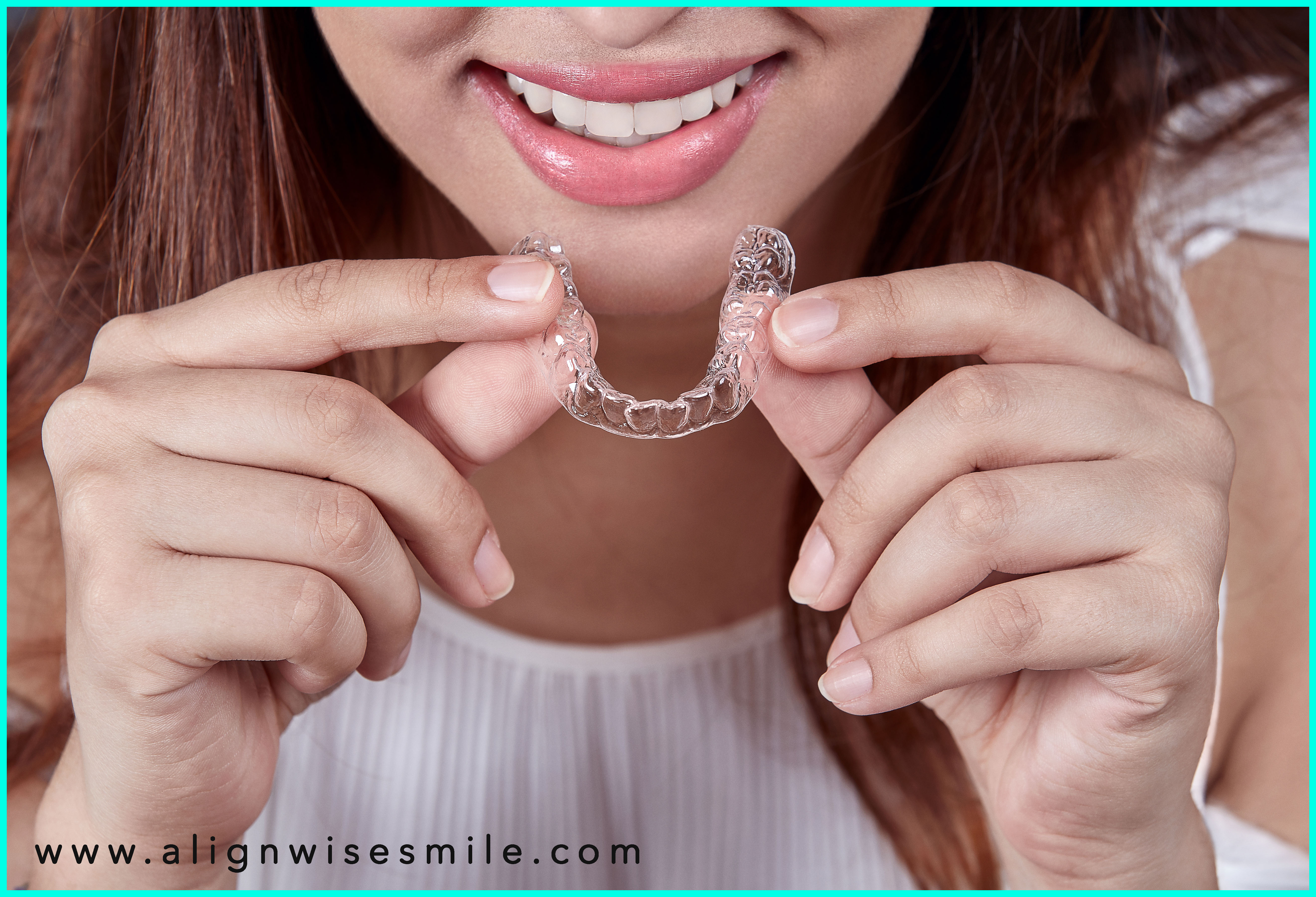 Best Clear Aligners in India