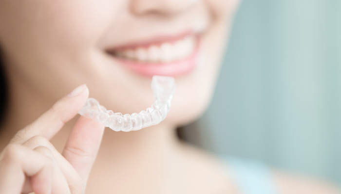 Clear-Aligners-like-Invisalign-cost-in-Malaysia