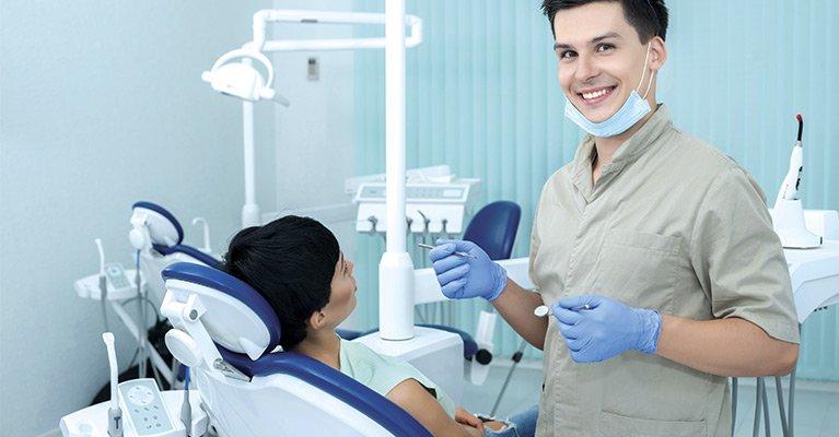 dental-treatment-planning