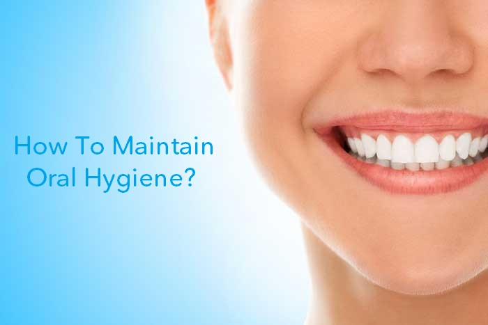 how-to-maintain-oral-hygiene (1)